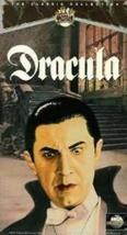 Lugosi-Drac '31