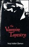 'El Vampiro Tapiz' - Suzi M Charnas