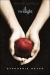 'Crepúsculo' - Stephenie Meyer